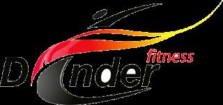 Ззамена полотна беговой дорожки Dender Fitness