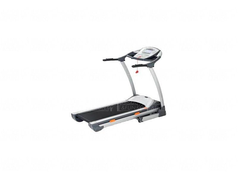 Care Fitness Raptore B 50718-3